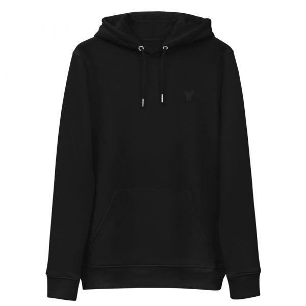 hoodie-unisex-essential-eco-hoodie-black-front-60bcb2ff0888d.jpg