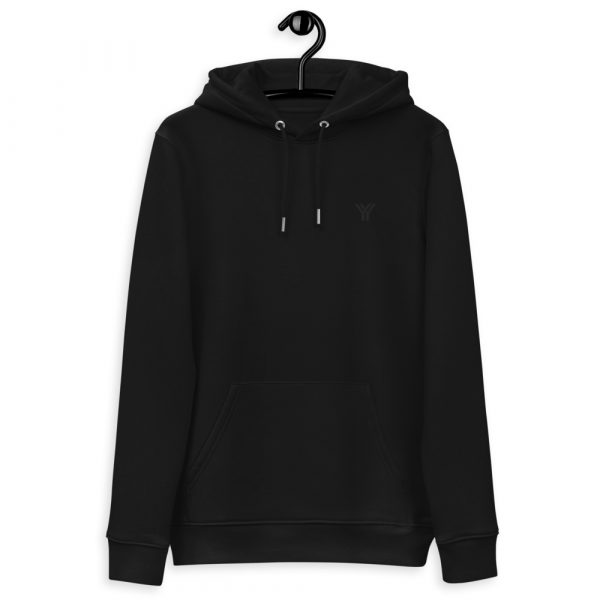 hoodie-unisex-essential-eco-hoodie-black-front-60bcb2ff08a4c.jpg