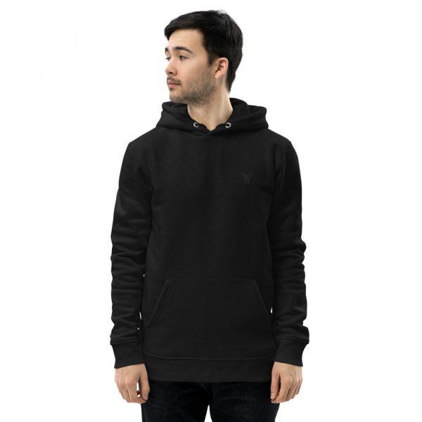 hoodie-unisex-essential-eco-hoodie-black-front-60bcb2ff09558.jpg