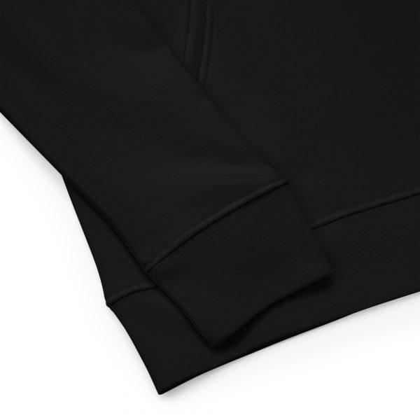 hoodie-unisex-essential-eco-hoodie-black-product-details-60bcb3de2a550.jpg