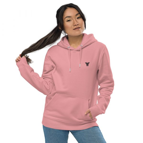 hoodie-unisex-essential-eco-hoodie-canyon-pink-front-60bcb3de2b526.jpg