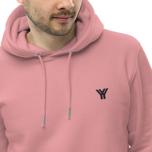 hoodie-unisex-essential-eco-hoodie-canyon-pink-zoomed-in-3-60bcb2ff0af8f.jpg