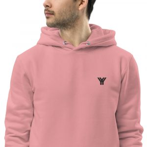hoodie-unisex-essential-eco-hoodie-canyon-pink-zoomed-in-60bcb2ff0a825.jpg