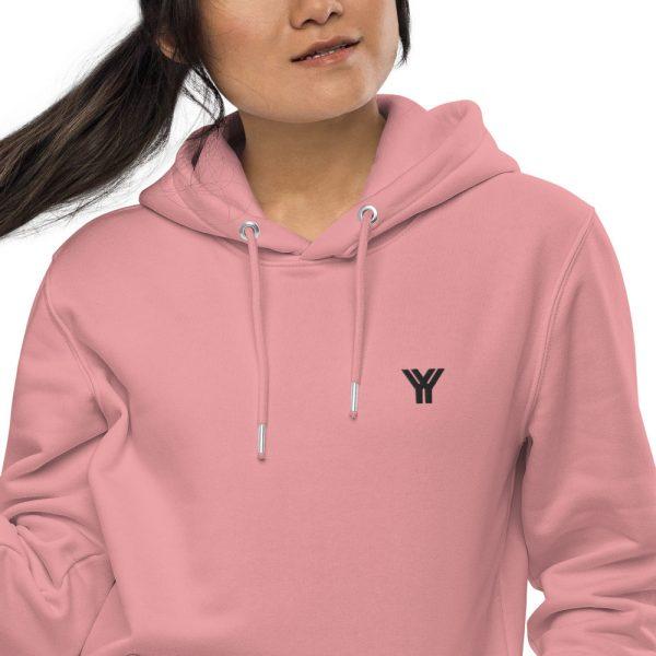 hoodie-unisex-essential-eco-hoodie-canyon-pink-zoomed-in-60bcb3de2b7be.jpg