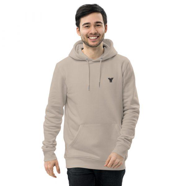 hoodie-unisex-essential-eco-hoodie-desert-dust-front-2-60bcb2ff0c529.jpg