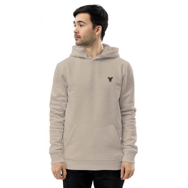 hoodie-unisex-essential-eco-hoodie-desert-dust-front-60bcb2ff0bbbb.jpg
