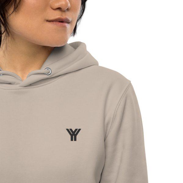 hoodie-unisex-essential-eco-hoodie-desert-dust-zoomed-in-2-60bcb3de2c507.jpg