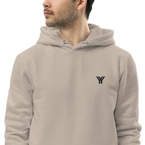 hoodie-unisex-essential-eco-hoodie-desert-dust-zoomed-in-60bcb2ff0b684.jpg