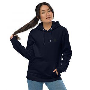 hoodie-unisex-essential-eco-hoodie-french-navy-front-60bcb3de2a79b.jpg