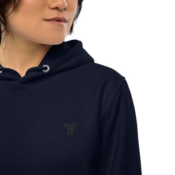 hoodie-unisex-essential-eco-hoodie-french-navy-zoomed-in-2-60bcb3de2a9ae.jpg
