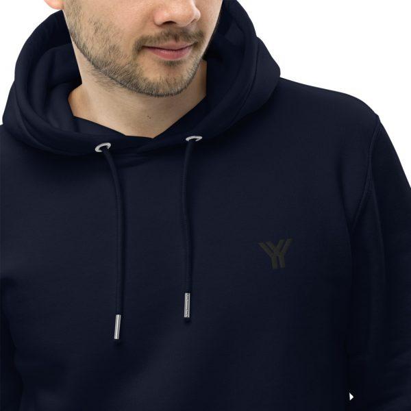 hoodie-unisex-essential-eco-hoodie-french-navy-zoomed-in-3-60bcb2ff0915c.jpg