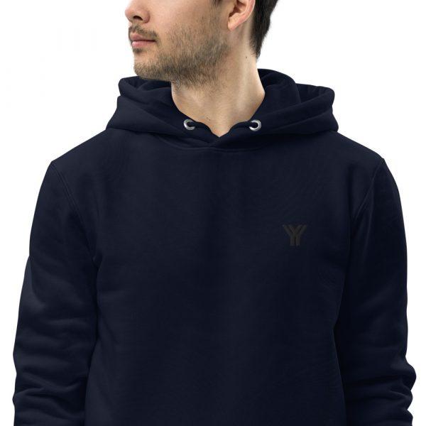 hoodie-unisex-essential-eco-hoodie-french-navy-zoomed-in-60bcb2ff08de9.jpg