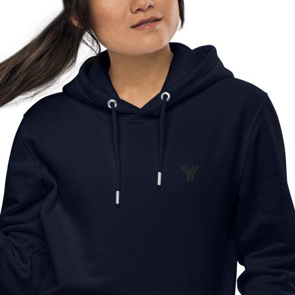 hoodie-unisex-essential-eco-hoodie-french-navy-zoomed-in-60bcb3de2a8b7.jpg