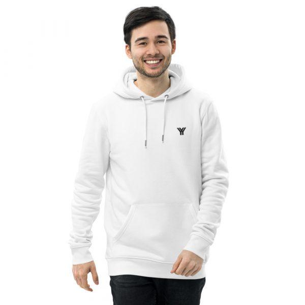 hoodie-unisex-essential-eco-hoodie-white-front-2-60bcb2ff10abb.jpg