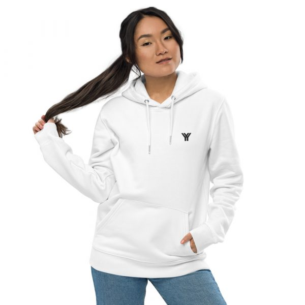 hoodie-unisex-essential-eco-hoodie-white-front-60bcb3de2c894.jpg