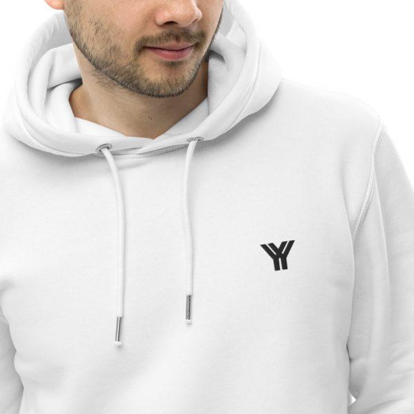 hoodie-unisex-essential-eco-hoodie-white-zoomed-in-3-60bcb2ff10228.jpg