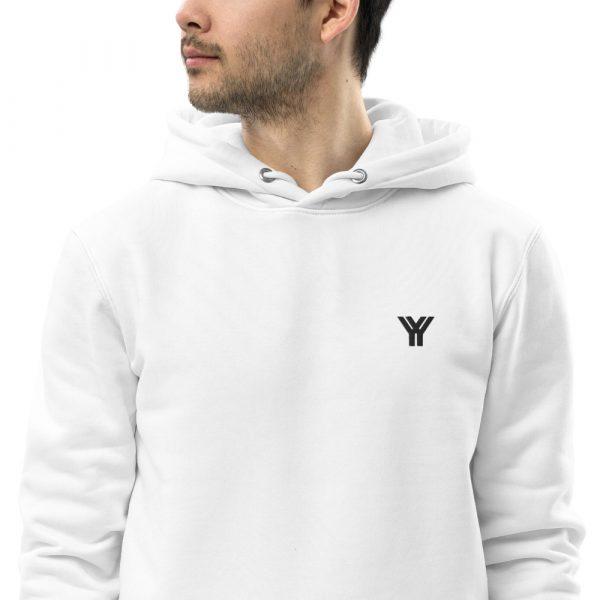 hoodie-unisex-essential-eco-hoodie-white-zoomed-in-60bcb2ff0c862.jpg