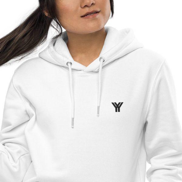 hoodie-unisex-essential-eco-hoodie-white-zoomed-in-60bcb3de2cd3a.jpg