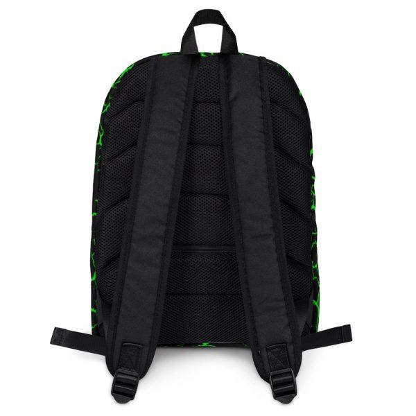 rucksack-all-over-print-backpack-white-back-6107f40b47e8c.jpg