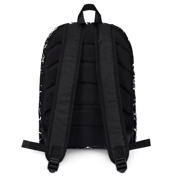 rucksack-all-over-print-backpack-white-back-6108207583018.jpg