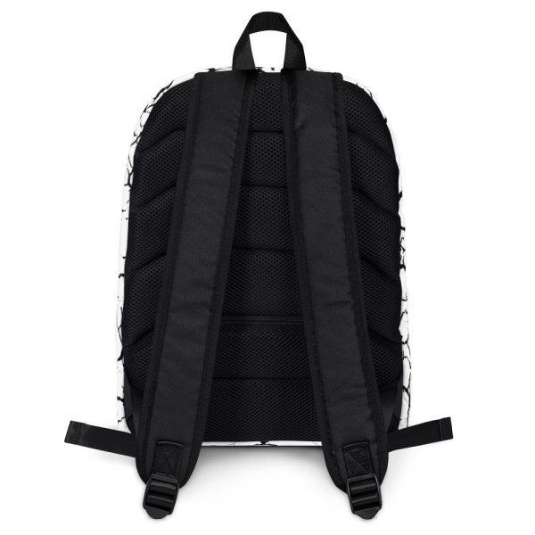 rucksack-all-over-print-backpack-white-back-61082341f1ddd.jpg