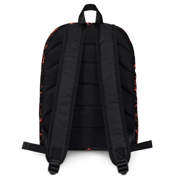 rucksack-all-over-print-backpack-white-back-6108257ede540.jpg