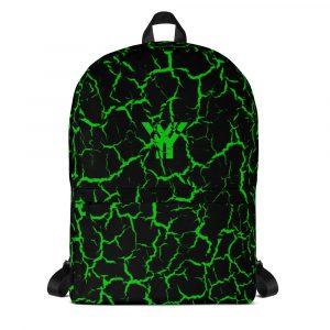 rucksack-all-over-print-backpack-white-front-6107f40b47d4d.jpg