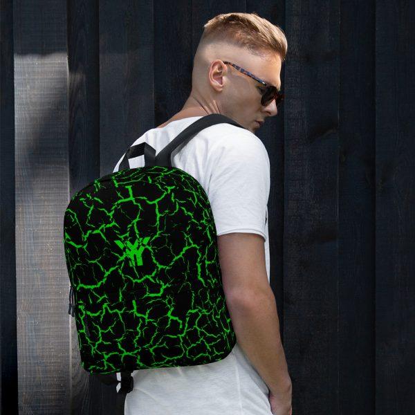 rucksack-all-over-print-backpack-white-front-61081e709c036