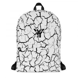 rucksack-all-over-print-backpack-white-front-61082341f1c4a.jpg