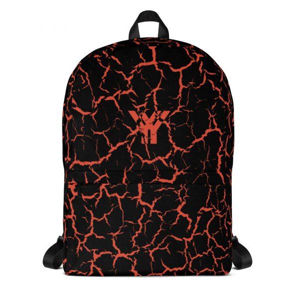 rucksack-all-over-print-backpack-white-front-6108257ede410.jpg