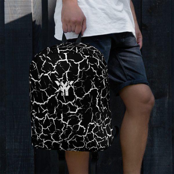 rucksack-all-over-print-backpack-white-left-6108209b1e287