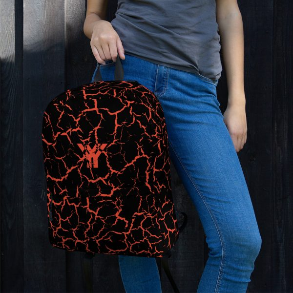rucksack-all-over-print-backpack-white-left-610a832ade0dd