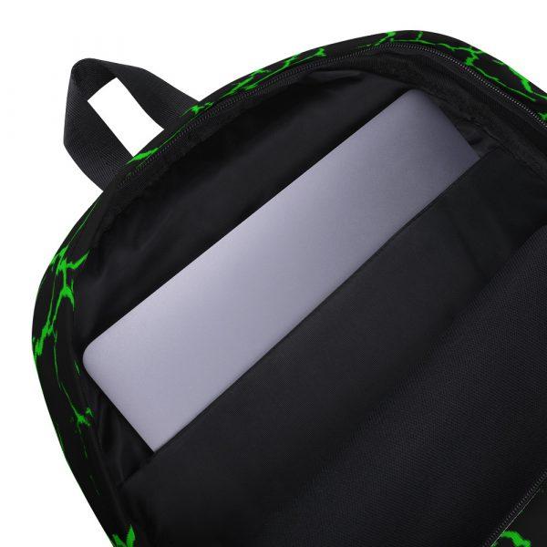 rucksack-all-over-print-backpack-white-product-details-61081e709bce3