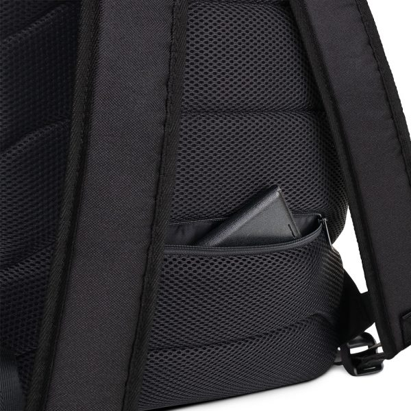 rucksack-all-over-print-backpack-white-product-details-61081e709bd54
