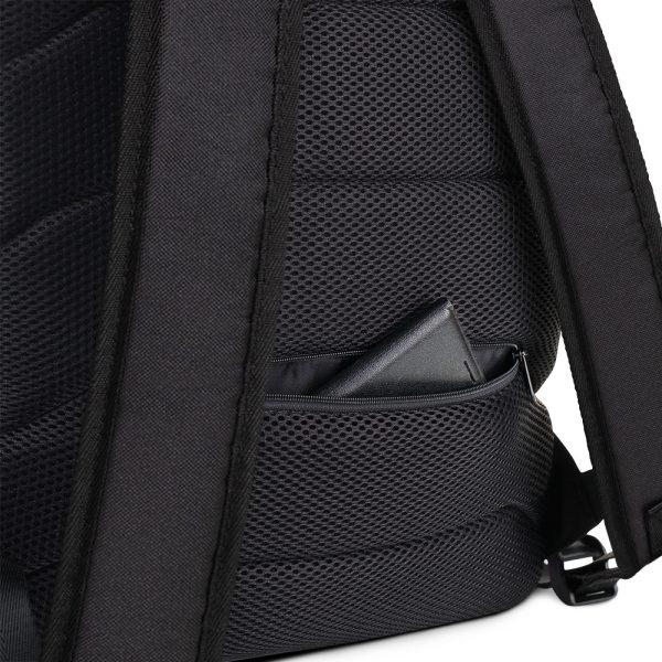 rucksack-all-over-print-backpack-white-product-details-6108209b1daae