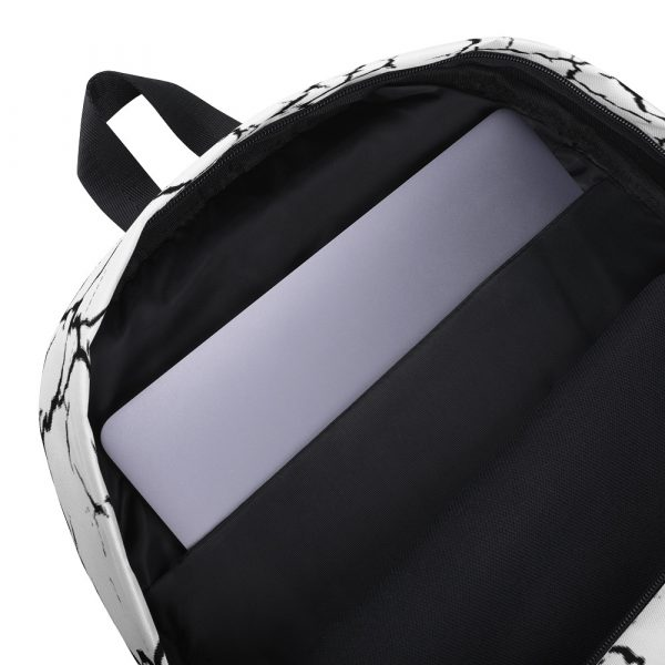rucksack-all-over-print-backpack-white-product-details-610823671388f
