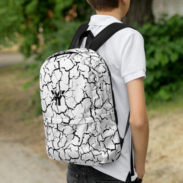 rucksack-all-over-print-backpack-white-right-6108236713d1f