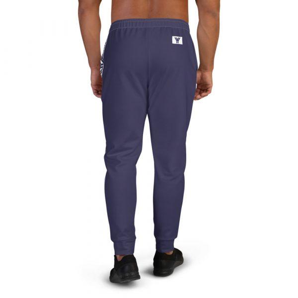 jogginghose-all-over-print-mens-joggers-white-back-610abdb814050.jpg