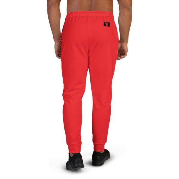 jogginghose-all-over-print-mens-joggers-white-back-610abe660b05f.jpg