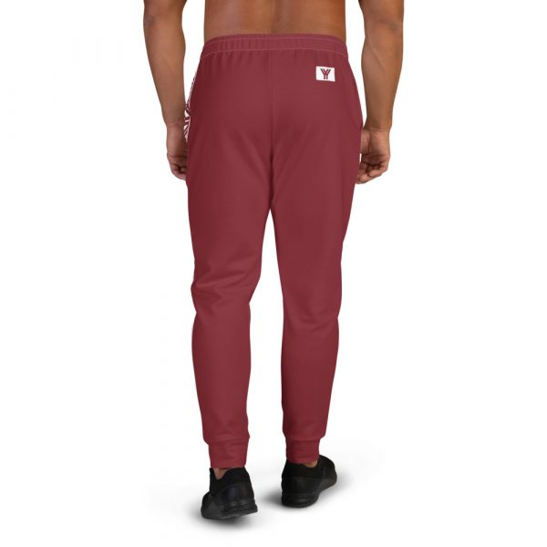 jogginghose-all-over-print-mens-joggers-white-back-610ac271f1556.jpg