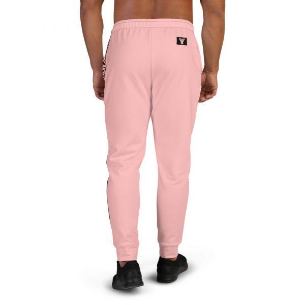 jogginghose-all-over-print-mens-joggers-white-back-610ac2d6c336c.jpg