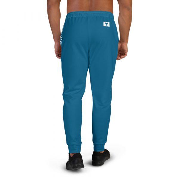 jogginghose-all-over-print-mens-joggers-white-back-610ac34c2e3d8.jpg