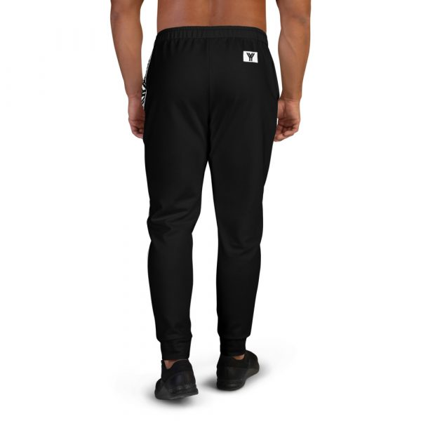 jogginghose-all-over-print-mens-joggers-white-back-610ac397891e7.jpg