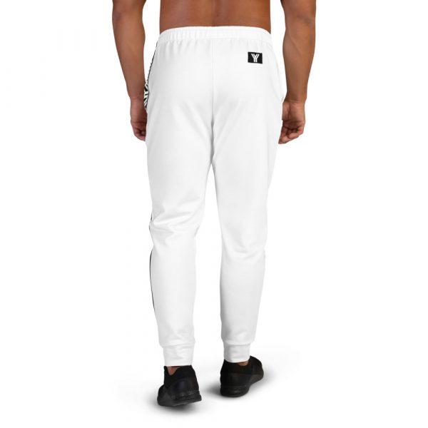 jogginghose-all-over-print-mens-joggers-white-back-610ac3f7b836f.jpg
