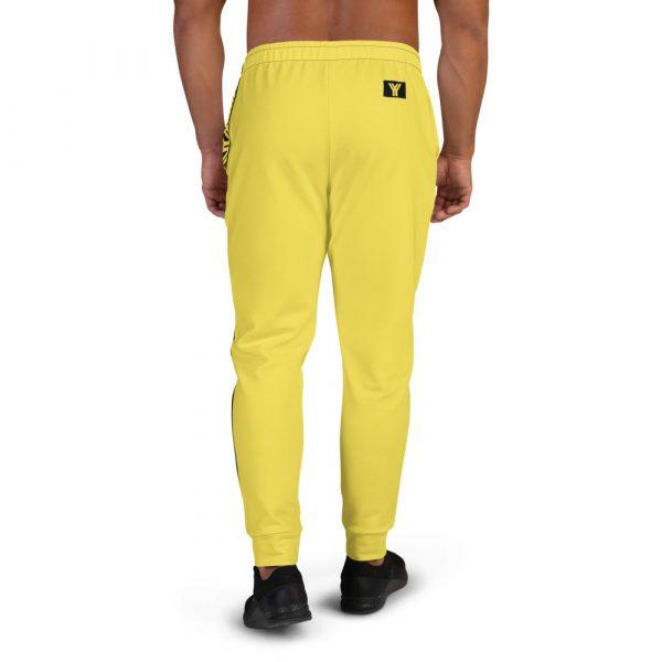 jogginghose-all-over-print-mens-joggers-white-back-610ac45acae0c.jpg