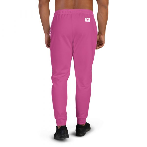 jogginghose-all-over-print-mens-joggers-white-back-610ac4b2710ae.jpg