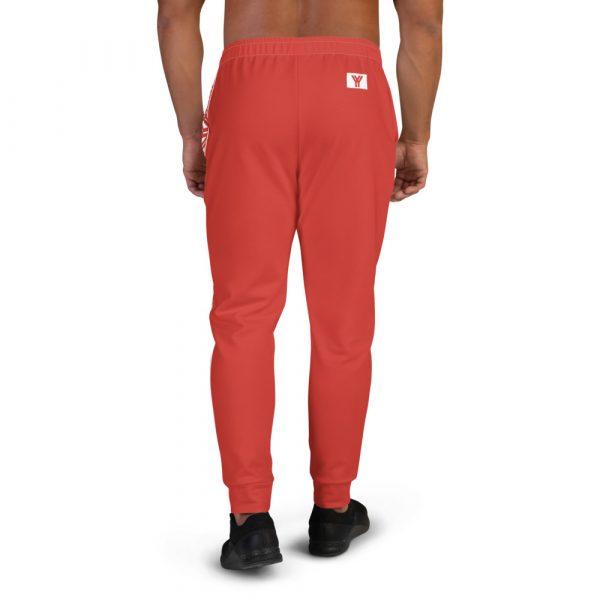 jogginghose-all-over-print-mens-joggers-white-back-610ac517aeae6.jpg