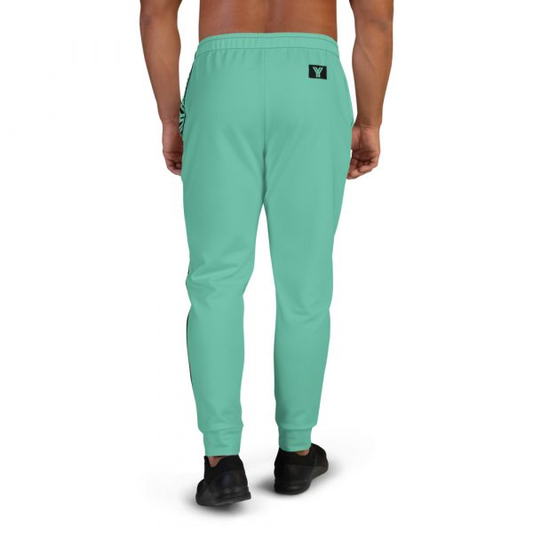 jogginghose-all-over-print-mens-joggers-white-back-610ac62e88578.jpg