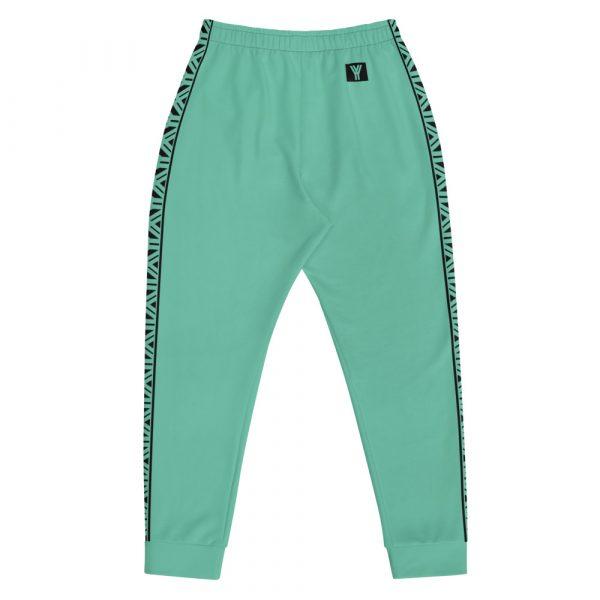 jogginghose-all-over-print-mens-joggers-white-back-610ad13e72cdd