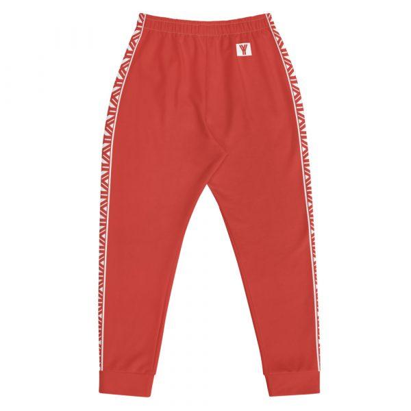 jogginghose-all-over-print-mens-joggers-white-back-610ad2e5be5a9